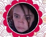 Spoonflowerprofile_thumb