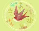 Bird1_thumb
