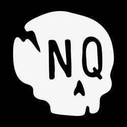 Nq_skull_preview