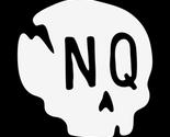 Nq_skull_thumb