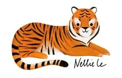 Tiger_header_fall17_preview
