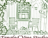 Tangled_vine_studio_logo_6_sm_thumb