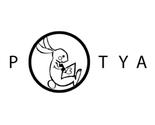 Logo_skicc_m_solata_thumb