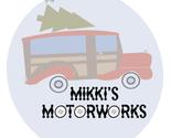 Mikkismotorworks_profile_picture_xmas_thumb