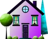 Violet_house_logo_image_sml_thumb