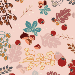 Spoonflower_shop_square3_preview