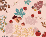 Spoonflower_shop_square3_thumb