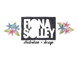 Fiona-logo-with-flowers_thumb