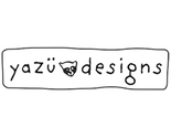 Yazu_thumb