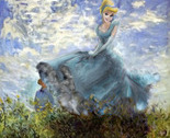 Monet_-_cinderella_thumb
