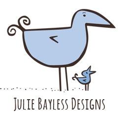 Juliebaylessdesigns_logo_spoonflower_preview