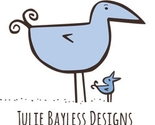 Juliebaylessdesigns_logo_spoonflower_thumb