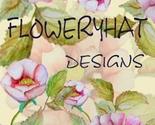 Flowery_hat_2_250_x_250_thumb