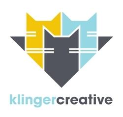 Kc_logo_web_17_preview
