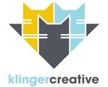 Kc_logo_web_17_thumb