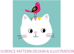 Cat-logo_preview