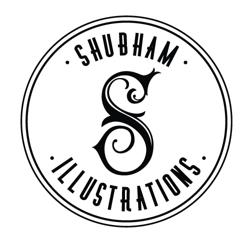 Shubham-sharma-logo_preview