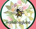 Spoonflower_logo_pic_thumb