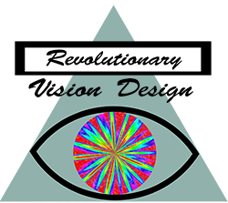 Rv_logo-1_preview