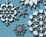 Embossed_snowflakes_thumb