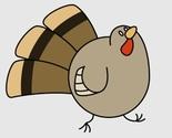 Turkeys_test2_thumb