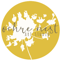 Yellow_ochrenest_logo_for_apc_preview