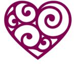 Detp_heart_thumb