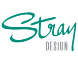 Stray_design_thumb
