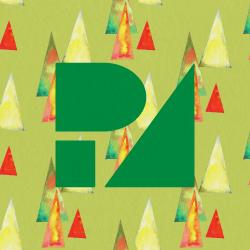 Pa-logo-xmas_preview