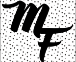 Mf_logo-01_thumb