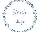 Kara_s_shop_sf_thumb