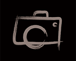 Logo_bab_thumb