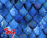 Deep_blues_in_mermaid_or_dragon_scales_thumb