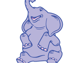 Baby-elephant-pin-design-1-purple_thumb
