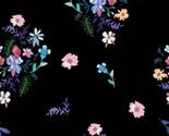 Black_floral_thumb