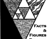 Geometriclogo_thumb