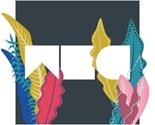 Whc-spoonflower-logo-2400x2400_thumb