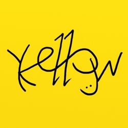 Instagramyellowkellylogo_preview