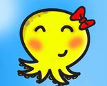 Yellow_squid_thumb