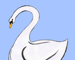 Swan_subtract_thumb
