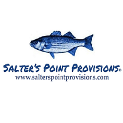 Salters_point_web_logo_preview