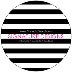Logo2018_preview