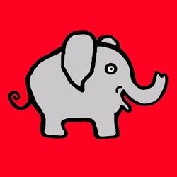 Elephant_profile_preview