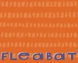 Fleabatlogosm_thumb