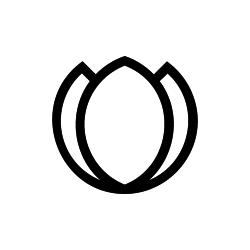 Calyx_logo_black_calyx_original_padding-02_preview