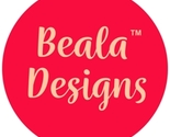 Beala_designs_red___gold__spoonflower_500_x_500-01_thumb