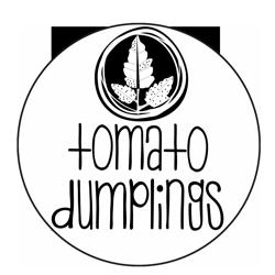 Tomatodumplings_circle_logo_preview