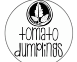 Tomatodumplings_circle_logo_thumb
