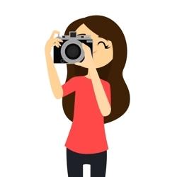 Me_camera_preview