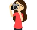 Me_camera_thumb